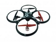 x dron mini gs 1